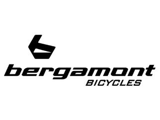 Bergamont e-Bike Marke