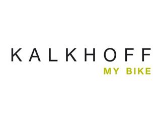 Kalkhoff Marken Banner