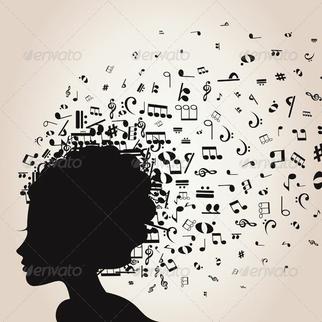 Corso di Meditazione e Creatività Vocale