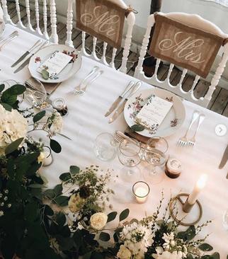 wedding venue france château romantic