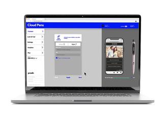 La tua landing page personalizzata in ogni dettaglio