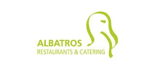 Golfrestaurant Albatros | Ebreicksdorf