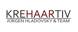 Kreehaartiv | Jürgen Hladovsky | Ebreichsdorf