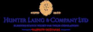 Logo Hunter Laing & Company
