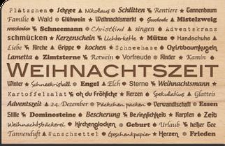 Copyright: Holzpost.de