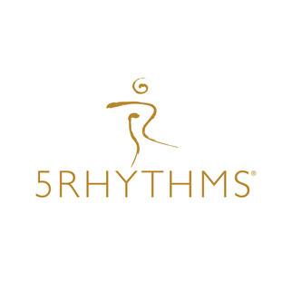 5 Rhythmen Logo