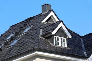Der Verband Privater Bauherren e.V. (VPB) ist der älteste Verbraucherschutzverband im Bereich des privaten Bauens. Foto Quelle: Fotolia.com