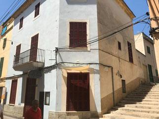 Hotel en Felanitx, Felanitx, Casa en venta, Mallorca, Hotel en venta