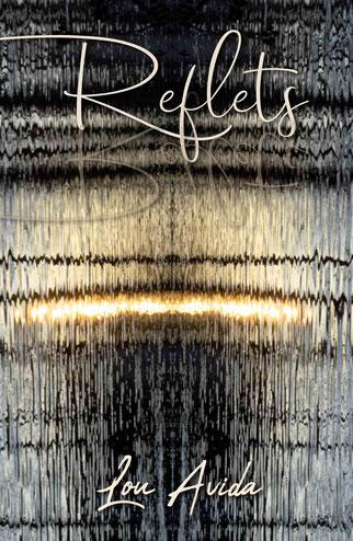 Sacha Stellie, gravitation en folie douce majeure, le monde des auteurs, Lou avida, nouveau roman, interview auteur, biopic, biographie