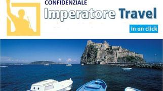 Puglia catalogo riservato  PDF