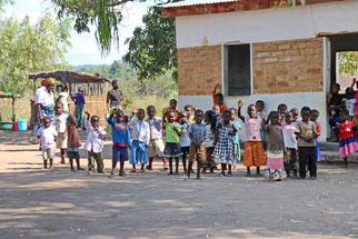 Mtchaya Nursery