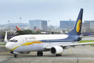 Jet Airways moves closer to bankruptcy