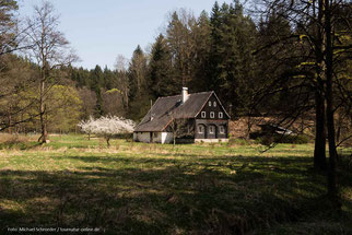 Mit dem Wohnmoblil in Tschechien unterwegs: Reisetipps