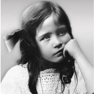 Simone de Beauvoir, école mixte, éducation