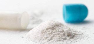 supplement creatine