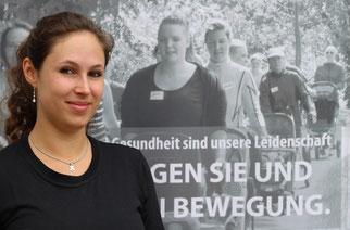 Kursleitung Lindach