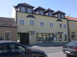 Eßlinger Hauptstr. 70; 1220 Wien