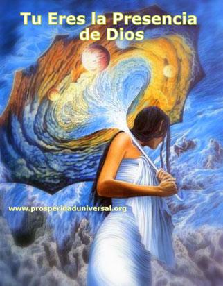 la- vibración- del amor- energía- vibratoria- frecuencia- del amor - universo- fuente creadora- Dios