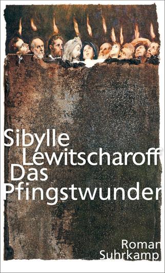 http://www.residenzbuch.de/product/3000000180236/Buecher_Romane/Sibylle-Lewitscharoff/Das-Pfingstwunder