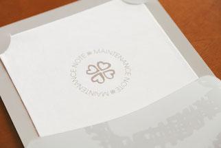 Cura album fotografico matrimonio. Fotografi di matrimonio a Crema, Cremona, Milano, Brescia, Bergamo, Lausanne
