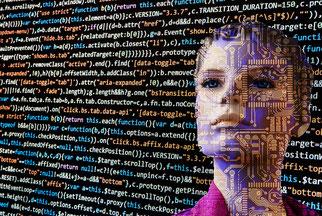 Kryptowährungen vergleichen Technik eines Coins Programm Text Code Programiersprache