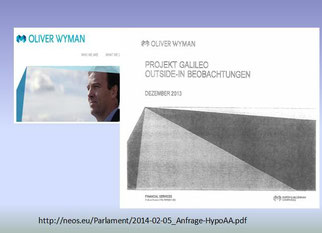 Wyman-Bericht-Photocollage
