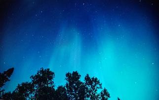 Die Aurora