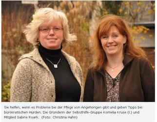 Foto: Ruhr Nachrichten