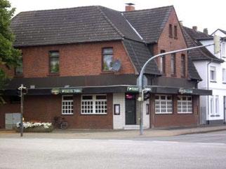 Restaurant El Toro in Nordhorn