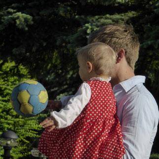 Rechtsanwalt Familienrecht Fachanwalt Cottbus Sorgerecht Umgangsrecht