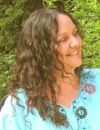 Brigitte-Devaia Jost, 2012