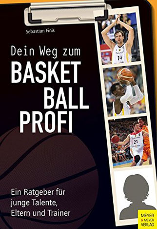 Baskettball, Sport, Talent, Buch, Trainer