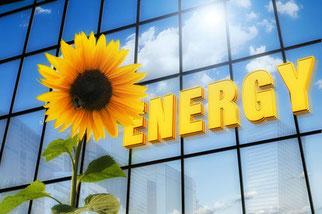 Photovoltaik Finanzierung - Solarfinanzierung