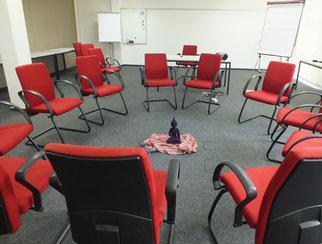 Business Training Gesundheitscoaching Düsseldorf Neuss NRW Entspannungstrainer Coaching Gesundheitstag Entspannung Unternehmen