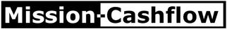 Logo Mission-Cashflow