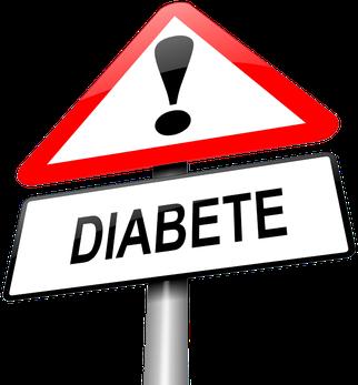 Diabete: un'epidemia silenziosa