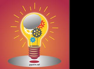 tanıtım ve pazarlama için logo örnekleri