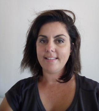 Ingrid Boito-Hassler, préparation mentale, préparateur mental, préparatrice mental, préparation mentale, Mental 2 pros, se former à la préparation mentale, raphael homat, formation à distance,