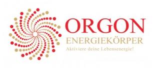 Aussteller Orgon Energiekörper Weihnachtsmarktvegan
