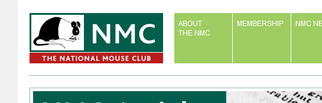 National Mice Club