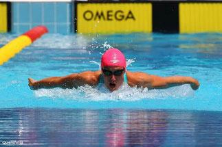 Fotos: Quierofotos.com