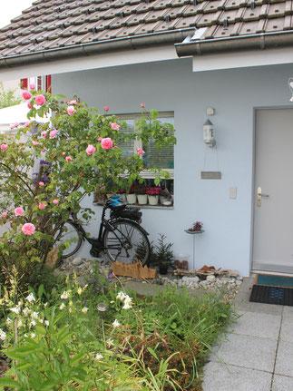 Haus in Boll - Immolbilienverkauf durch Webseite