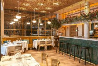 "<img src=""decoracion restaurantes.jpg"" alt=""Restaurante LA ROMANA"">"