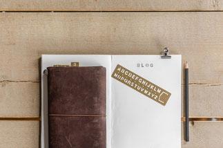 Bloggen für gutes Content Marketing