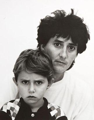 Vidonci, 1994