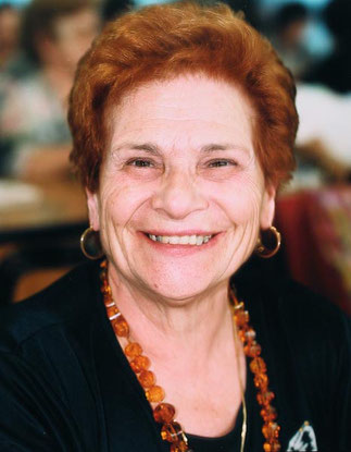Tombola, 2001