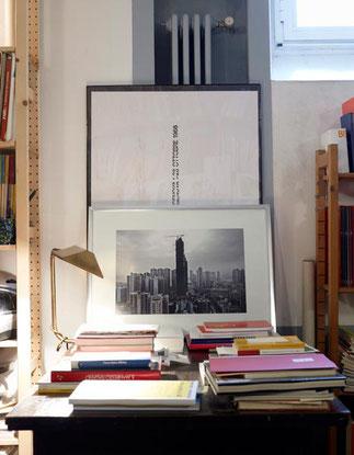 Archivio, 2013