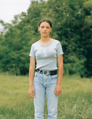 Vidonci, 1999