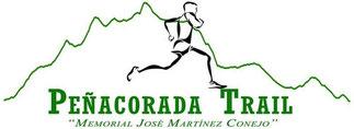 II PEÑACORADA TRAIL - Memorial José Martinez Conejo - Cistierna, 20-09-2015