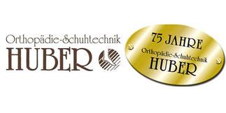 Orthopädie-SchuhtechnikHuber